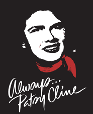 Always Patsy Cline @ A.J. Fletcher Opera Theater | Raleigh | North Carolina | United States