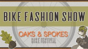 Bike Fashion Show @ Dorothea Dix Park | Raleigh | North Carolina | United States