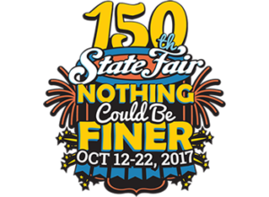 NC State Fair @ NC State Fairgrounds | Raleigh | North Carolina | United States