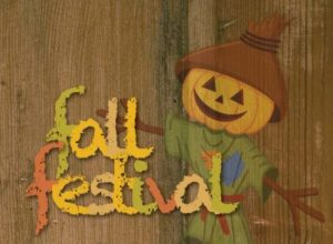 Method Road Fall Festival @ Method Road Community Center | Raleigh | North Carolina | United States