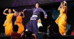 International Festival @ Raleigh Convention Center | Raleigh | North Carolina | United States