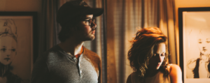 NCMA Summer Concerts Series: Mandolin Orange @ NC Museum of Art | Raleigh | North Carolina | United States