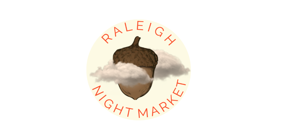 Raleigh Night Market