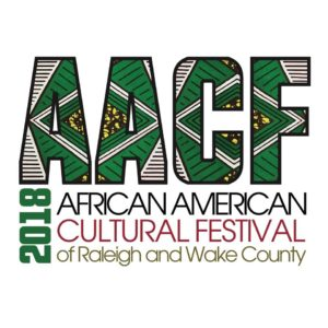 African American Cultural Festival @ Fayetteville Street | Raleigh | North Carolina | United States