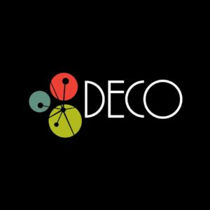 Deco Raleigh Grand Opening @ Deco Raleigh | Raleigh | North Carolina | United States