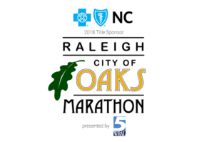Raleigh City of Oaks Marathon @ NC State University Belltower | Raleigh | North Carolina | United States